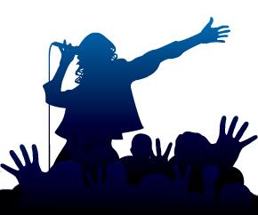 Karaoke clipart free download jpg royalty free Free Karaoke Machine Cliparts, Download Free Clip Art, Free ... jpg royalty free
