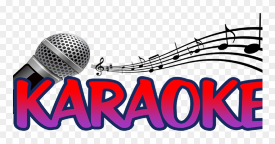 Karaoke clipart free download clipart transparent stock Karaoke Clipart Free - Png Download (#3107319) - PinClipart clipart transparent stock