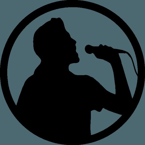 Karaoke singer clipart banner royalty free library singer-clipart-karaoke-singer-clipart-1.jpg – Aldeburgh ... banner royalty free library