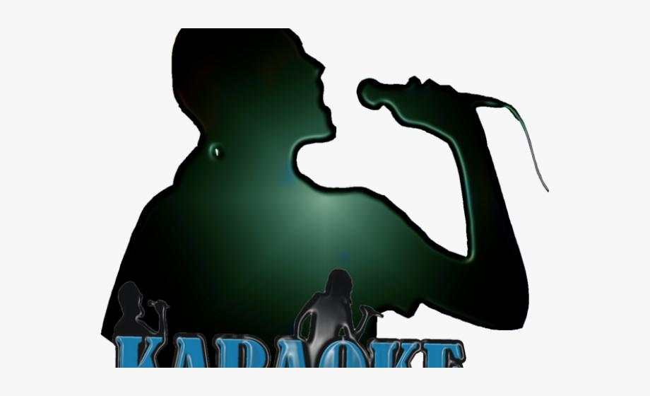 Karaoke singer clipart clipart freeuse download Singer Clipart Karaoke - Singing With Microphone Clipart ... clipart freeuse download