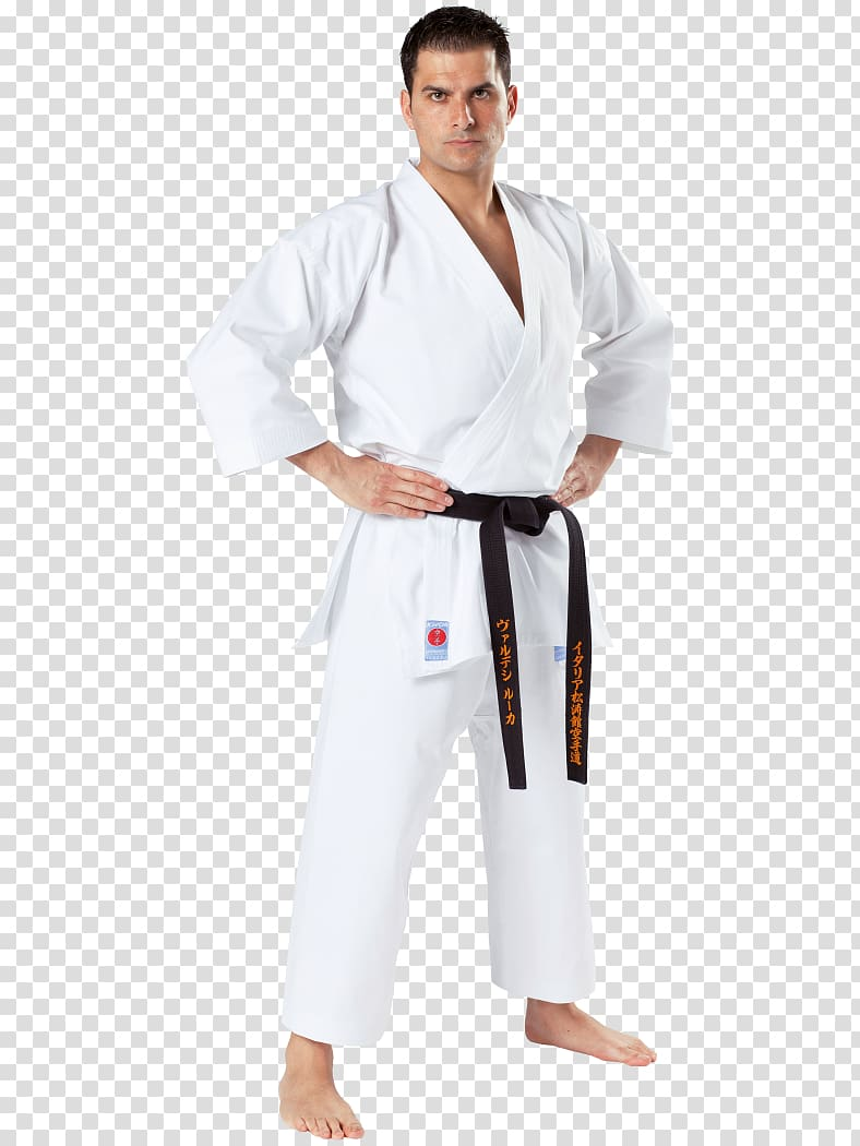 Karate gi clipart vector library download Karate gi Kata Pants Kimono, karate transparent background ... vector library download