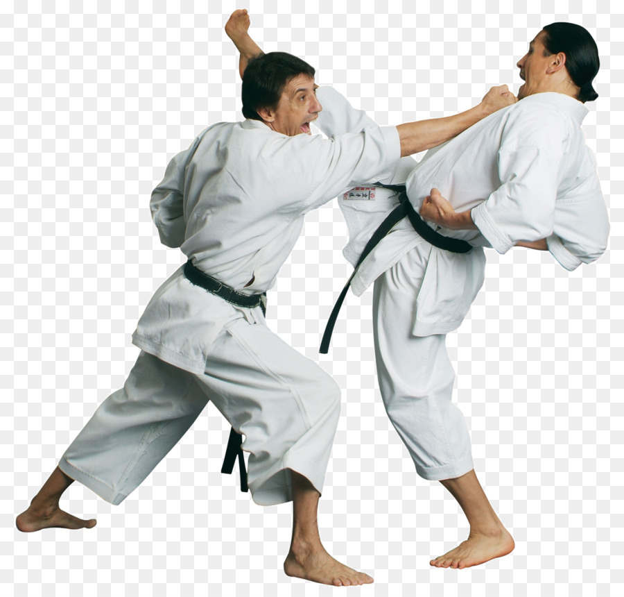 Karate gi clipart clip art free stock karate kata png clipart Karate gi Kata clipart - Uniform ... clip art free stock
