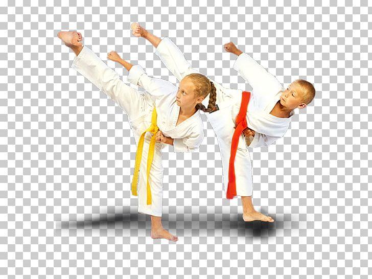 Karate gi clipart banner library Kick Martial Arts Karate Gi Taekwondo PNG, Clipart, Arm ... banner library