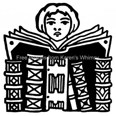Karen-s whimsy clipart png library stock Image Details ~ Karen\'s Whimsy png library stock