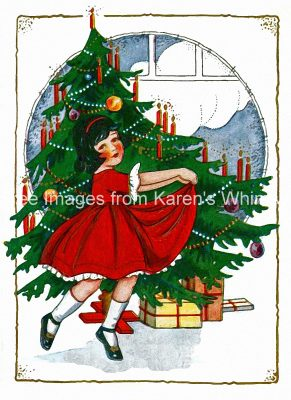 Karen-s whimsy clipart png library download Image Details ~ Karen\'s Whimsy png library download
