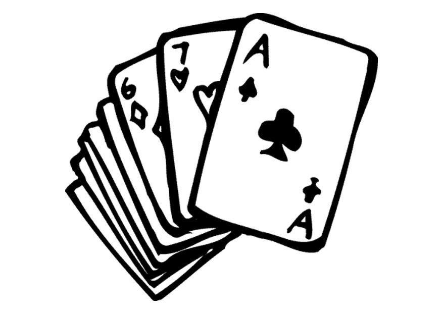 Karte clipart clipart royalty free stock Karte clipart » Clipart Portal clipart royalty free stock