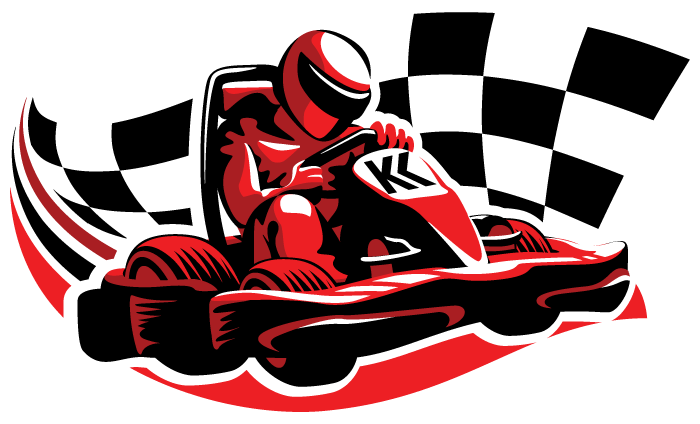 Karting clipart clipart freeuse library Enduro | Karting Madness clipart freeuse library