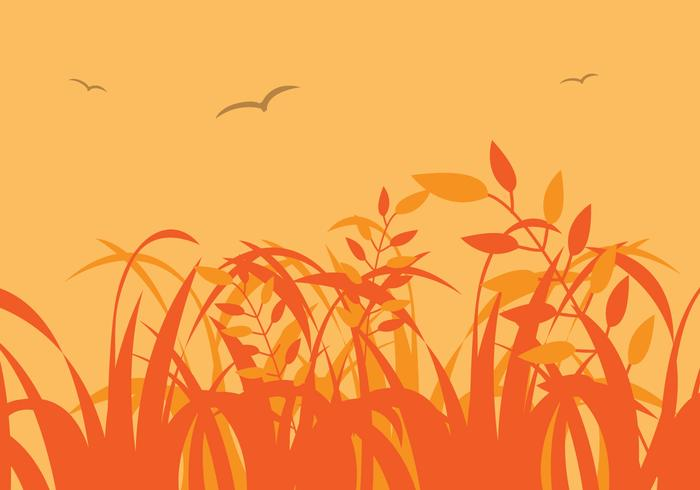 Kashful clipart clip art free Vector Grass - Download Free Vector Art, Stock Graphics & Images clip art free