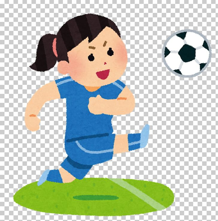 Kashima clipart png library stock Futsal Football Sport Pierrot Kashima PNG, Clipart, Free PNG ... png library stock