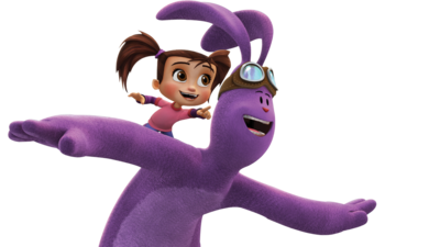 Kate and mim mim clipart jpg library download Kate and Mim-Mim - CBeebies - BBC jpg library download