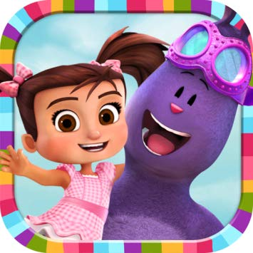 Kate and mim mim clipart svg free download Amazon.com: Kate & Mim-Mim: Dress-Up Fun: Appstore for Android svg free download