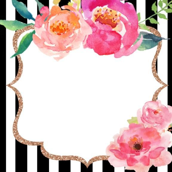 Kate spade clipart clip royalty free library Kate spade flower clipart 1 » Clipart Portal clip royalty free library
