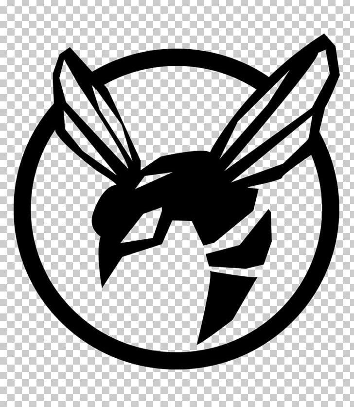 Kato clipart jpg Green Hornet Logo Kato Film PNG, Clipart, Artwork, Black ... jpg