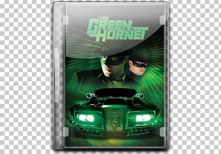 Kato clipart picture royalty free library Green Hornet Axel Foley Kato Film Poster PNG, Clipart, Axel ... picture royalty free library