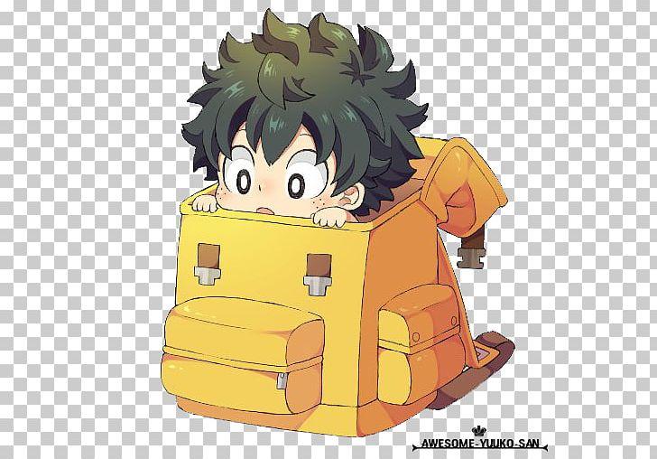 Katsuki clipart clip transparent Katsuki Bakugou My Hero Academia PNG, Clipart, All Might ... clip transparent
