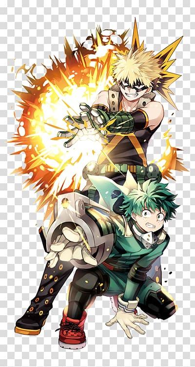 Katsuki clipart svg stock My Hero Academia Katsuki Bakugou Anime Fan art, My Hero ... svg stock