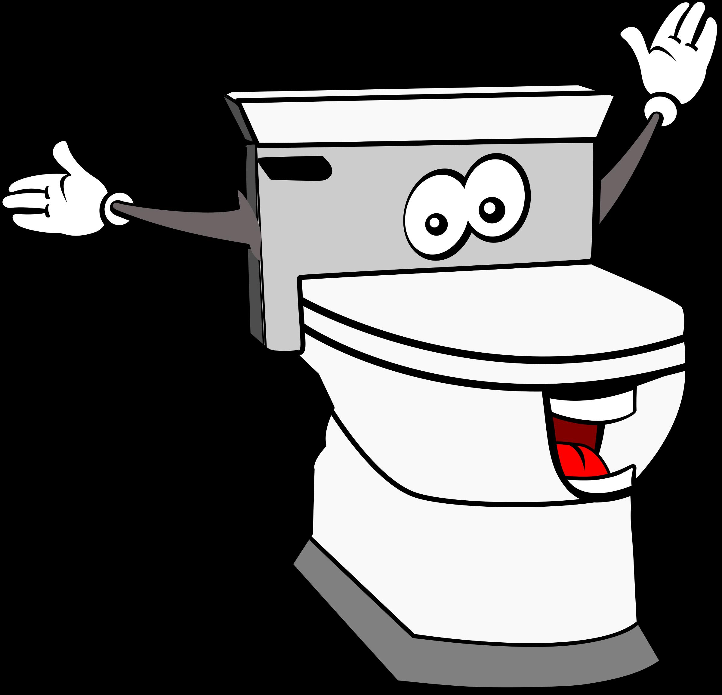 Kawaii book clipart png download Kawaii Toilet Icons PNG - Free PNG and Icons Downloads png download
