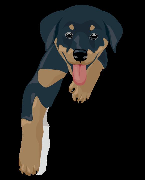Kawaii dog clipart clipart library stock Husky clipart bulldog ~ Frames ~ Illustrations ~ HD images ~ Photo ... clipart library stock