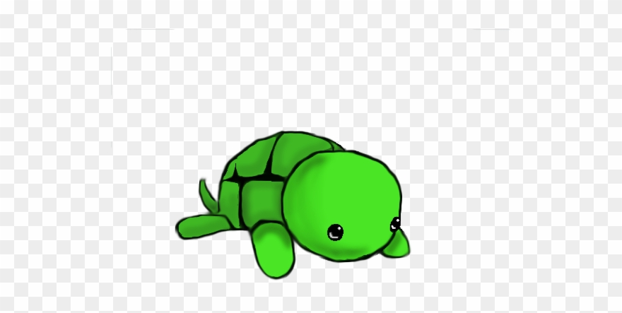 Kawaii turtle chibi clipart clip art transparent Dictionary Clipart Cute - Cute Turtle Drawing Easy - Png ... clip art transparent