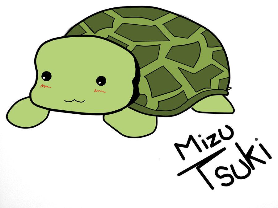 Kawaii turtle chibi clipart jpg freeuse Chibi Turtle Drawing | Free download best Chibi Turtle ... jpg freeuse