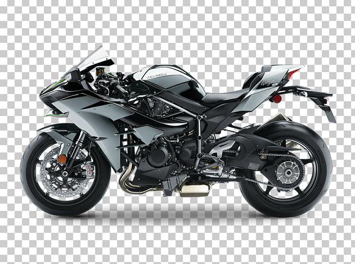 Kawasaki clipart banner Kawasaki Ninja H2 Carbon Kawasaki Motorcycles PNG, Clipart ... banner