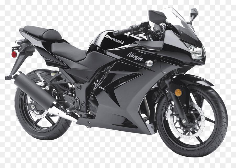 Kawasaki clipart vector library stock Ninja Cartoon clipart - Motorcycle, Car, Wheel, transparent ... vector library stock