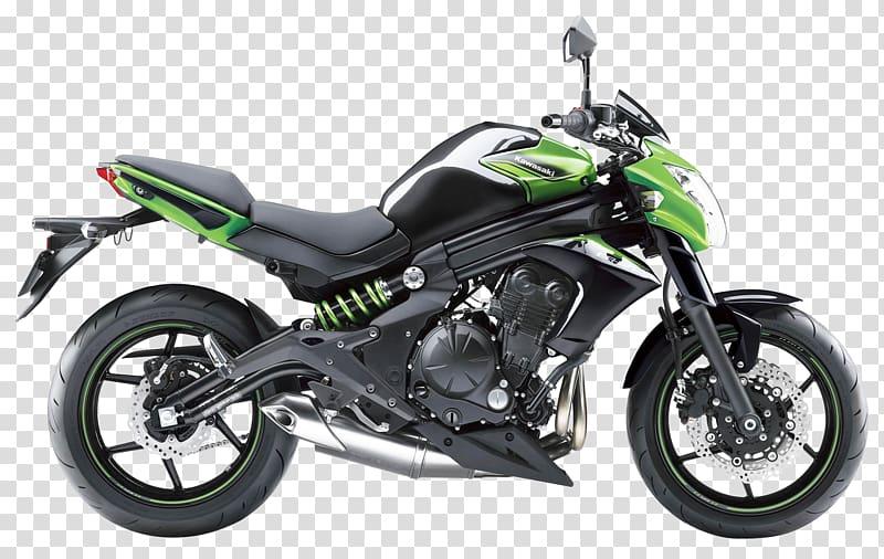 Kawasaki clipart jpg download Kawasaki Ninja 650R Kawasaki motorcycles Kawasaki ER-6N ... jpg download