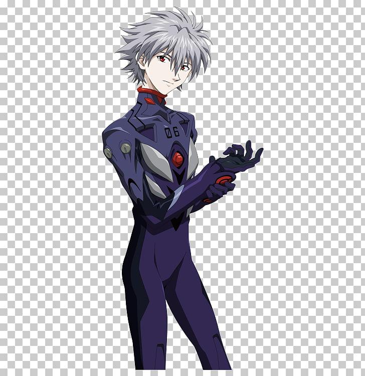 Kaworu nagisa clipart clipart freeuse download Kaworu Nagisa Shinji Ikari Gendo Ikari Rei Ayanami Rebuild ... clipart freeuse download