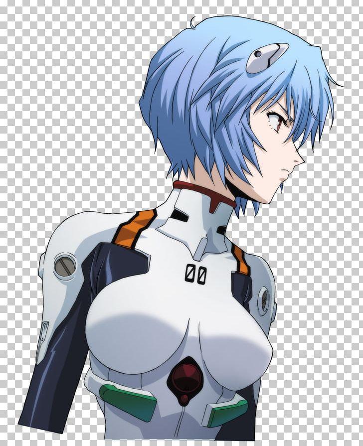 Kaworu nagisa clipart banner royalty free Rei Ayanami Kaworu Nagisa Shinji Ikari Anime Evangelion PNG ... banner royalty free