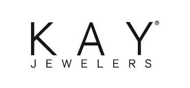 Kay jewelers clipart image stock Kay Jewelers | Irvine Spectrum Center image stock