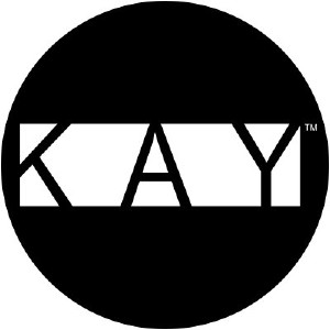 Kay jewelers clipart png black and white download 70% Off Kay Jewelers Coupons, Promo Codes, Sep 2019 - Goodshop png black and white download