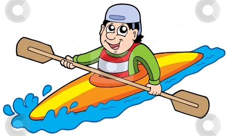 Kayak clipart images clip art free stock Kayak Clipart | Clipart Panda - Free Clipart Images clip art free stock