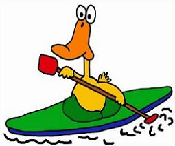 Kayak clipart images clipart transparent download Kayak Clipart | Free download best Kayak Clipart on ... clipart transparent download