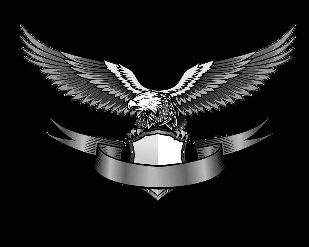 Kazakhstan eagle sun clipart clipart freeuse download Eagle Logo Png Image Free Download Eagle Logo Png Image Free ... clipart freeuse download