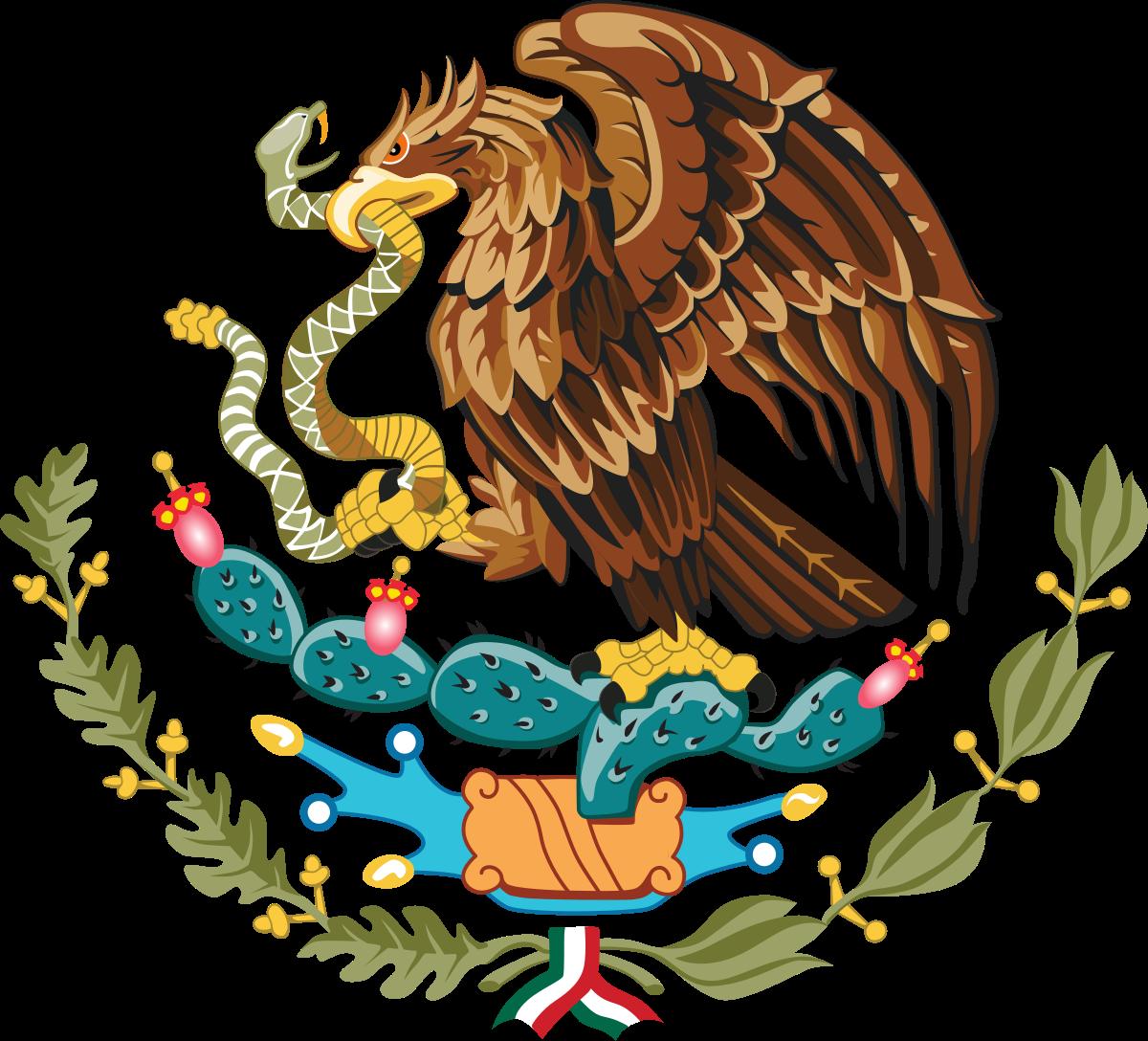 Kazakhstan eagle sun clipart black and white stock Renewable energy in Mexico - Wikipedia black and white stock