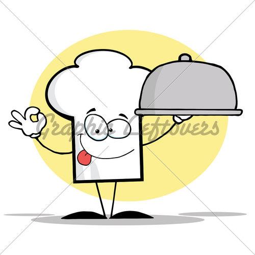 Kbb clipart svg free Food Service Staff Clip Art Submited Images. - Free Clipart svg free