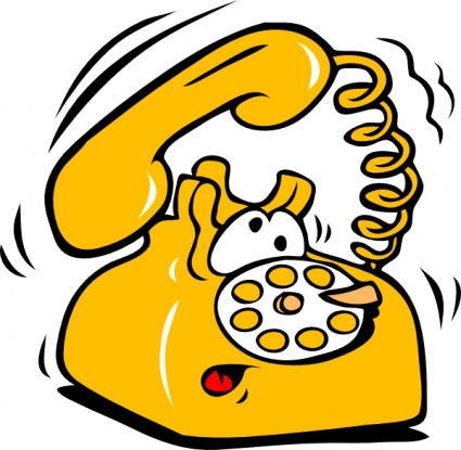 Kbb clipart image free download Cell Phone Call Clipart | Clipart Panda - Free Clipart ... image free download
