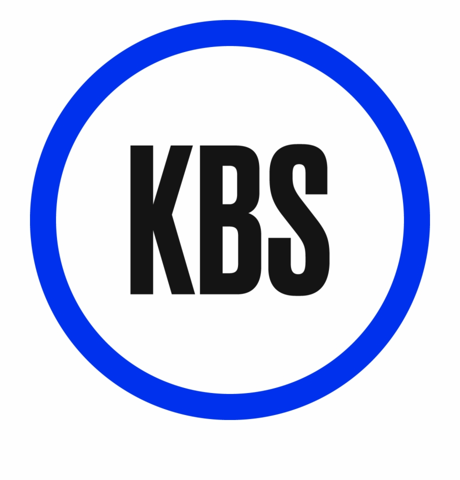 Kbs clipart picture library library Kbs - Kbs Agency Free PNG Images & Clipart Download #3238860 ... picture library library