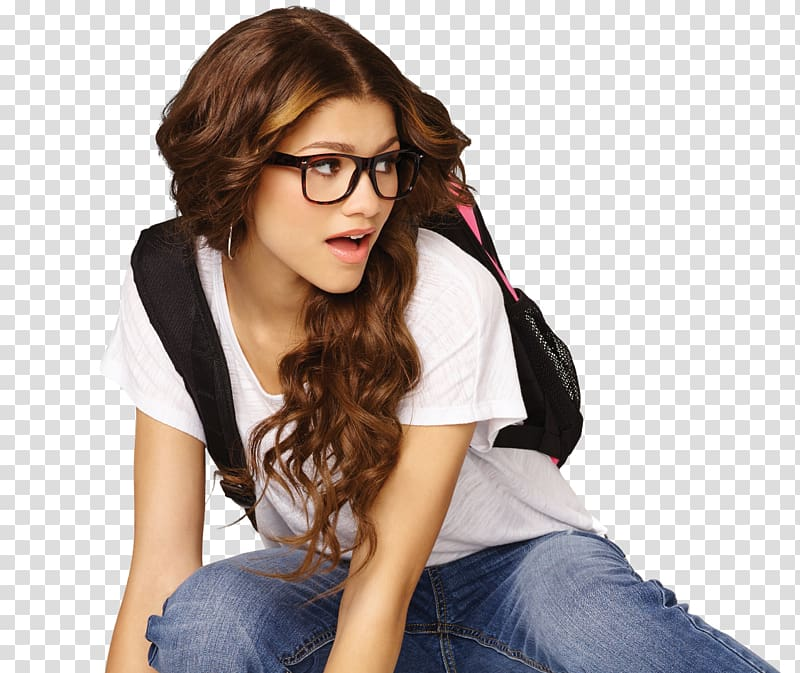Kc undercover clipart banner transparent library K.C. Undercover Episode Disney Channel YouTube, others ... banner transparent library