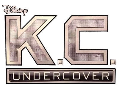 Kc undercover clipart image free library K.C. Undercover | Disney Wiki | FANDOM powered by Wikia image free library