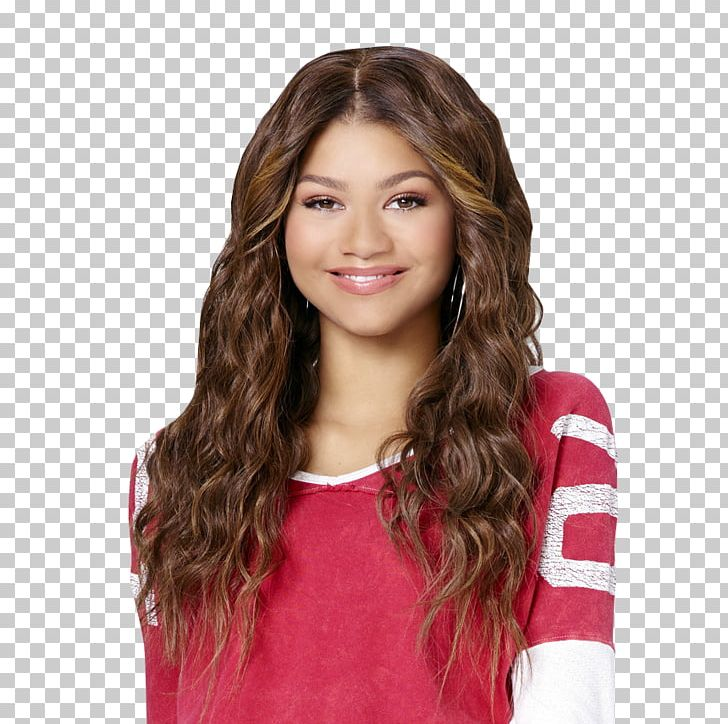 Kc undercover clipart clip transparent download Zendaya K.C. Undercover PNG, Clipart, Free PNG Download clip transparent download