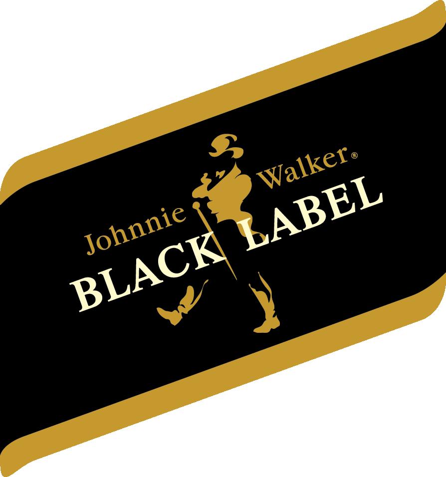 Keep calm and hire crown clipart image transparent download Johnnie Walker Black Label   karafki   Pinterest   Whisky, Cake and ... image transparent download