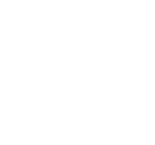 Keep calm crown clipart jpg free Keep Calm Crown PNG Photos | PNG Mart jpg free