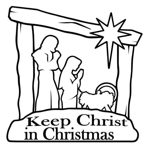 Keep christ in christmas clipart image stock PREVIEWING UltraCatholicSupplyRESTORE06202016-20181015clone ... image stock