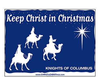 Keep christ in christmas clipart picture black and white library Christ Is Christmas :: Activities picture black and white library