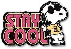 Keep cool clipart jpg library download 119 Best Joe Cool images in 2017 | Joe cool, Peanuts snoopy ... jpg library download