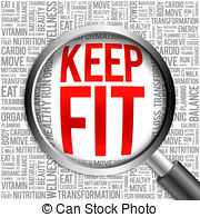 Keep fit clipart clipart royalty free Keep fit Illustrations and Clip Art. 861 Keep fit royalty free ... clipart royalty free