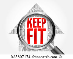 Keep fit clipart jpg download Keep fit Clip Art and Stock Illustrations. 362 keep fit EPS ... jpg download