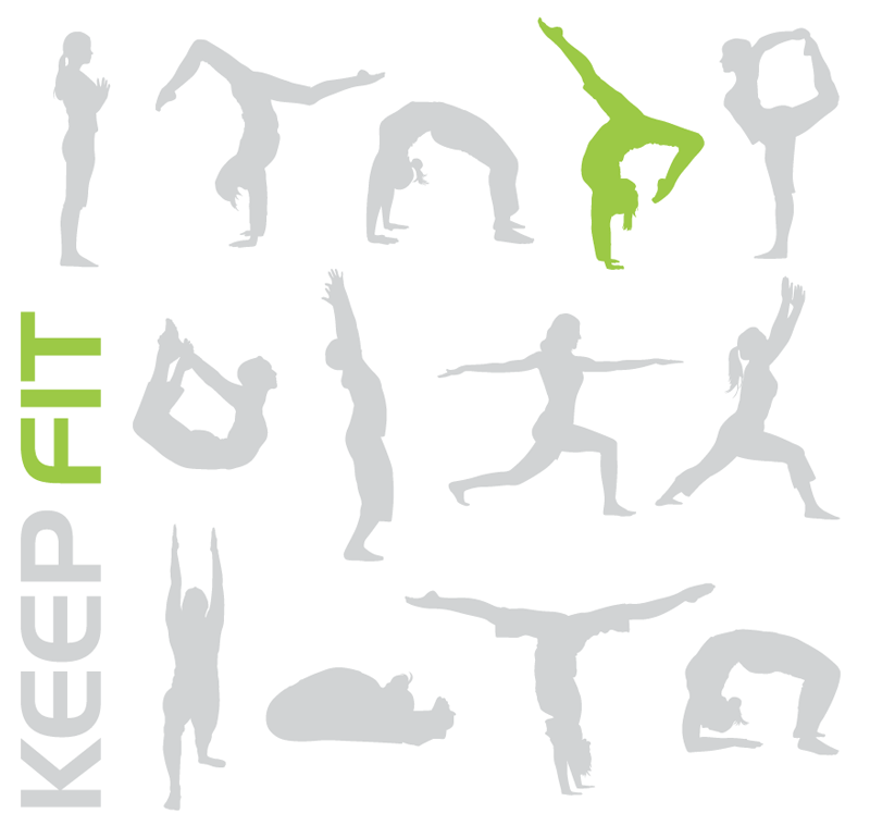 Keep fit clipart image stock 17 Best images about keep fit on Pinterest | Runners, Keep fit and ... image stock
