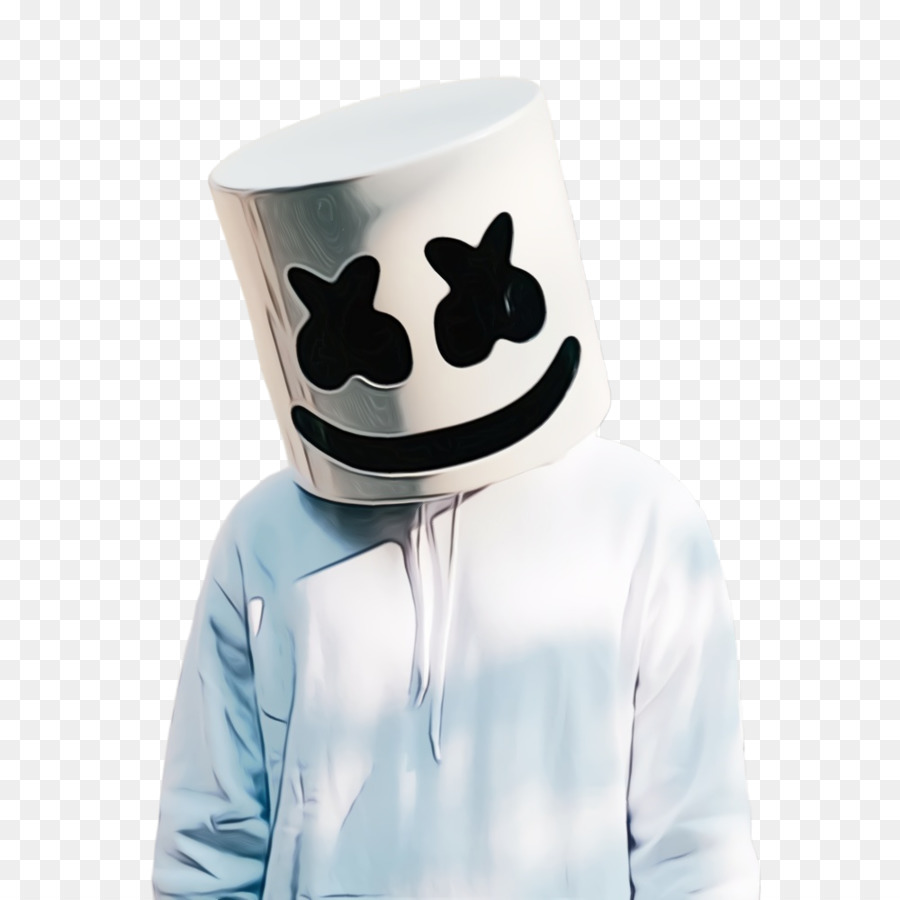 Keep it mello clipart image black and white stock Hat Cartoon png download - 1000*1000 - Free Transparent ... image black and white stock